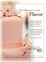 wedding cake flavor ideas wedding cake flavor wedding cakes wedding ideas and inspirations