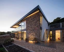 architect houses architecture waplag solid of fleischmann ossa