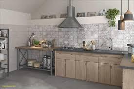 image credence cuisine carreaux de ciment crédence cuisine beau carreau ciment credence