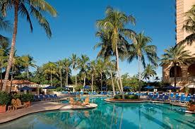 luxury hotels in naples florida the ritz carlton naples