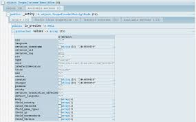 drupal different templates for different pages twig drupal 8 accessing entity in content variable in template
