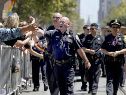 increased security coming to sf pride after orlando rage sfgate
