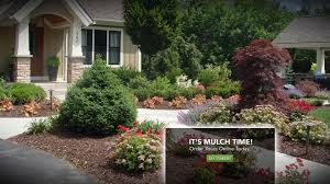 residential landscaping best kitchen cabinets stock buy sofa