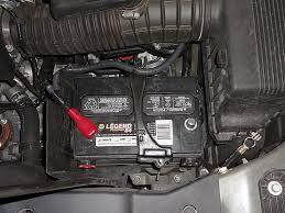 diy car wiring tips