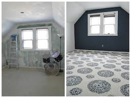 A 1 Carpet 39 Best Wall To Wall Carpet Images On Pinterest Carpets Wall