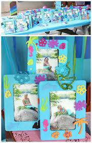 swim mermaid party fynes designs fynes designs