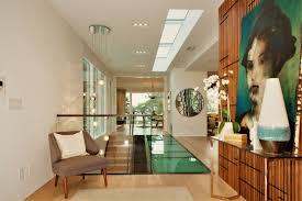 knockout presidio heights midcentury modern home seeks 10 5
