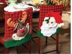 Snowman Chair Covers картинки по запросу Gingerberry Creek Patti U0027s Ratties новый