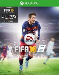 fifa 16 messi tattoo xbox 360 simheads simulation sports gaming forums