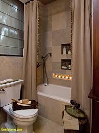 hgtv bathroom ideas bathroom unique hgtv bathrooms hgtv bathroom curtain ideas hgtv