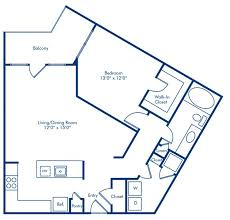 1 bedroom apartments in fairfax va studio 1 2 3 bedroom apartments in fairfax va camden