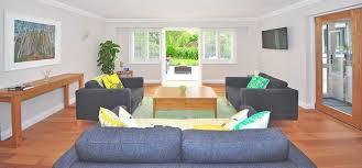 home design trends 2017 summer 2017 home design trends colorado home recolorado