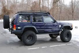 purple jeep cherokee ct jeeps roll call page 3 jeep cherokee forum jeep xj cherokee