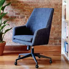 Inscape Office Furniture by West Elm Office Chair West Elm Chair Reviews West Elm Saddle