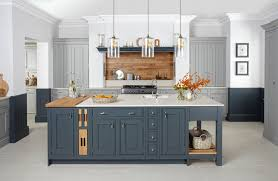 wooden kitchen cabinets nz 15 country style features for your city slicker kitchen