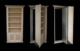 Bookcase Plans With Doors 32 Bookcase Door Plans Diy Bookcase Door