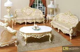Living Room  Luxury Victorian Living Room Furniture Victorian - Victorian living room set