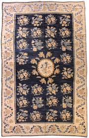 Dying A Rug Antique And Vintage Rugs Custom Carpets By Dlb New York City