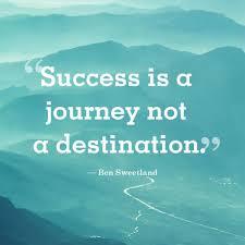 inspirational quote journey new inspirational quotes quotesblog u2013 verylifequotes com