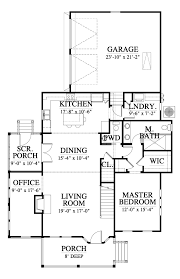 cassatt cottage 133124 house plan 133124 design from allison
