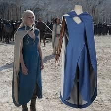 Game Thrones Halloween Costumes Khaleesi Compare Prices Game Thrones Halloween Costume Shopping