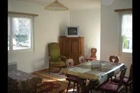 location chambre vacances appartement 2 à 4 personnes 1 chambre saverne location de