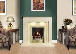tile tec fireplaces limited list of fireplace retail shops for