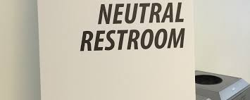 on restrooms gender and fear u2013 emily c heath