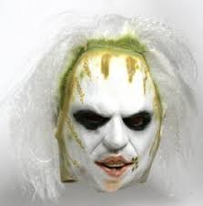 best 25 beetlejuice mask ideas on pinterest beetlejuice