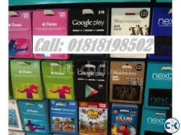 apps for gift cards play gift card buy coins coc gems apps clickbd