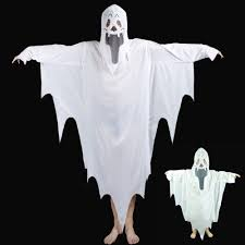 halloween costumes ghost promotion shop for promotional halloween