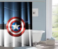 Marvel Bathroom Set Marvel Bathroom Set 17 Best Images About Marvel Gifts More On