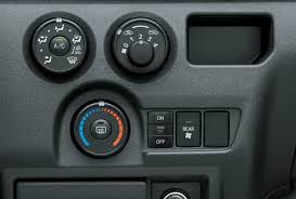 toyota hiace interior toyota hiace 2016 models u0026 prices gallery colors specification