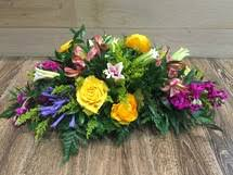 Precious Moments Centerpieces by Tablescapes Centerpieces In Rockville Md Palace Florists