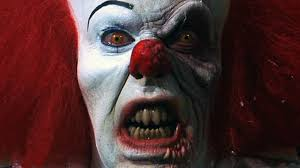 top 12 movies to scare yourself sh less this halloween