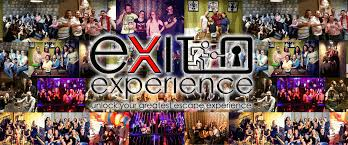 mainz live escape room game in mainz exit experience