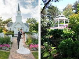 wedding venues illinois chapel in the pines weddings and banquet center here comes the guide