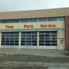 canadian tire 10 reviews department stores 11940 sarcee