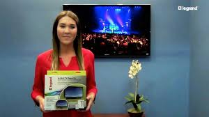 hide cable box wall mount tv on q how to hide flat screen tv cables with the in wall tv power
