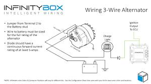 gq patrol ignition wiring diagram efcaviation com and nissan