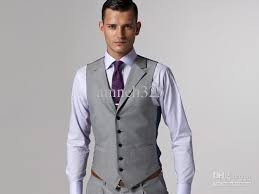 new wedding dress for men wedding dress styles