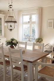 country dining room ideas country dining room pictures best 25 country dining rooms ideas on