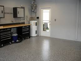 garage design ubuntu best garage floor coating best diy garage flooring best garage floor coating garage floor coating tampa 8