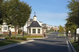 live oak homes floor plans new homes for sale at oak creek single family homes in upper