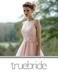 wedding dresses liverpool the bridal path wedding dresses liverpool childwall fiveways