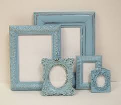 52 best wonderful picture frames images on pinterest home