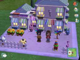 my sims house ideas house ideas