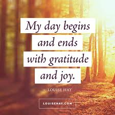 Quote About Happiness And Love by Daily Affirmations U0026 Positive Quotes From Louise Hay Linkis Com