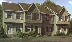 modular duplex floor plans duplex and townhouse style modular homes from gbi avis