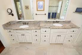 granite countertops orlando quartz bathroom with regard to remodel